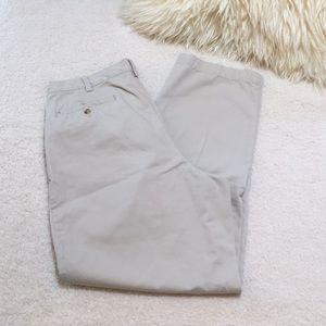 SALE SALE 🔴 BOGO REI Men's Khaki Pants